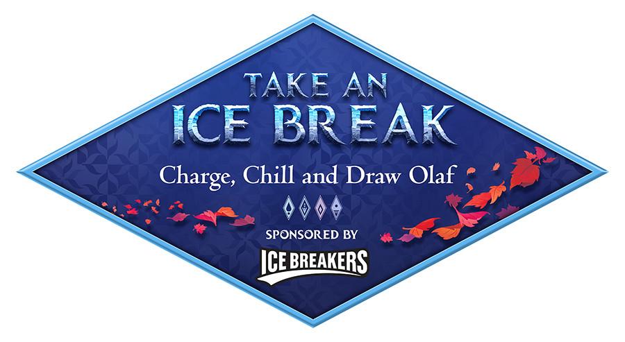 Frozen_Prem_IceBreaker-Sign_31.5inX60_SA