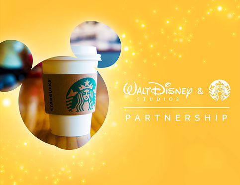 Disney-Starbucks Keynote Cover 2B.jpg