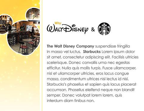 Disney-Starbucks Keynote SecondPg 2B.jpg