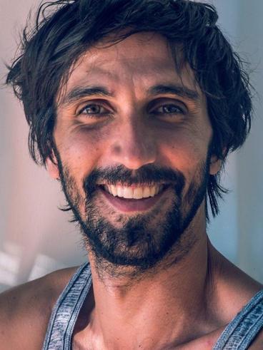 Yoann Boyer