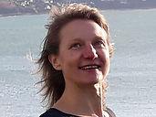 Christine Michaud.jpg