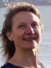 Christine Michaud