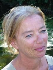 Isabelle Jubert
