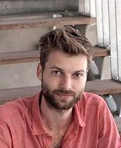 Stéphane Vernier.jpg