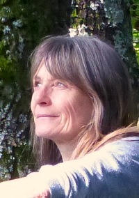 Marie Motais