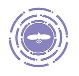 Logo Planetary Dance violet.png
