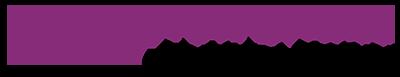 Logo-itinerrances-web.png