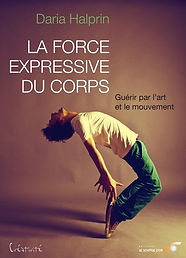 Force Expressive cover.jpg
