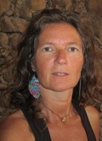 Gwenaelle Doerflinger