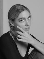 Sophie Zufferey