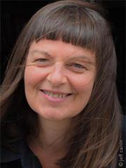 Louise Desbrusses