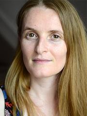 Nathalie Chazeau