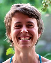 Agnès Millet.png