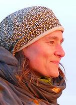 Marie-Anne Michel.jpg