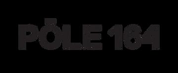 pole164_logo_noir_fond_blanc.png