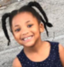 Ja-Neisha's daughter North Lauderdale (3