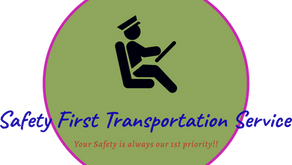 Save this post: All your transportation needs and more