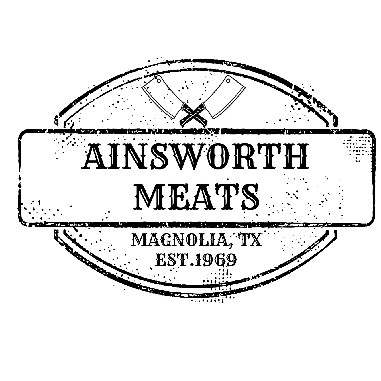 Ainsworth Meats