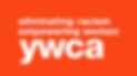 ywca-logo-featured-image.png