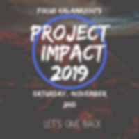 Project Impact.png