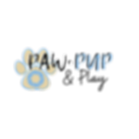 PAW∙PUP_&_Play_LLC_Official.png
