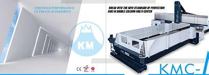 KMC-M (En).jpg
