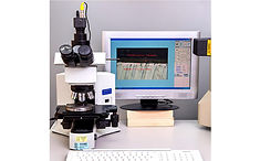 Metallurgical Microscope (1)-2.jpg