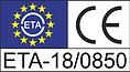 ETA_18-0850