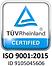 TUV ISO 9001 LOGO.png