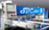 SDC Series