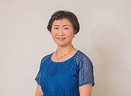 Contact 1--Giselle Li-mei Chien (Preside