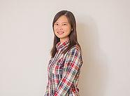 Contact 9--Ying Ko.jpg