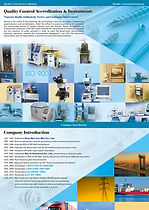 Ray Fu Catalogue-1.jpg