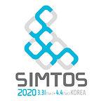 2020 SIMTOS