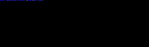Central Fastener Co., Ltd.