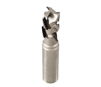 鑽石開槽刀3刃