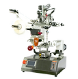 LA-255 半自動圓瓶貼標機-機台大圖-2.png
