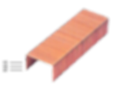 Carton Bottomers: HMB53/15, HMB35/22, HMB32/22