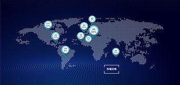 侑城世界地圖-中文.jpg