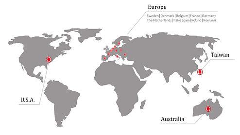 Hoplite Customer Map2-01.jpg