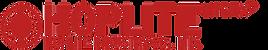 HOPLITE Standard Logo-0925-暗紅-2.png