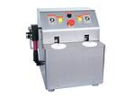 RS-020A 半自動洗瓶機-2.png