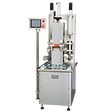 FL-020P Semi-automatic Volumetric  Piston Filling Machine (High accuracy)
