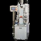 FL-020P 半自動充填機 (活塞定量式)-側面.png