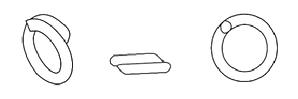 C-Ring Tool-小圖-02.png