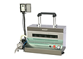 RS-100W Semi-automatic  Rinsing Machine  (Water rinsing)