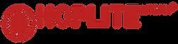 HOPLITE Standard Logo-0925-暗紅-3.png