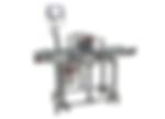 TM-120 (新) 熱轉印系統-機台大圖-2 .png