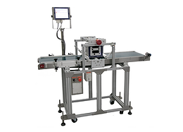 Thermal Transfer Printing System