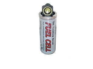 16G. Fuel Cell